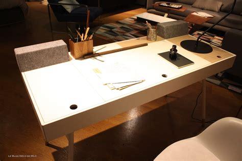 bureau bo concept bo concept 2015 meuble design avec déco à suivre