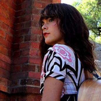 Camila moreno's profile including the latest music, albums, songs, music videos and more updates. Conciertos de Camila moreno. Gira 2020