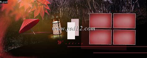 photoshop backgrounds  page karizma album design