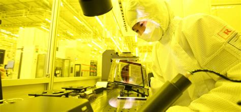 uk based chipmaker buys california tech firm for 306m