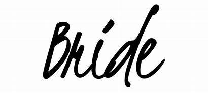 Bride Comes Makeup Transparent Clipart Special Inspiration