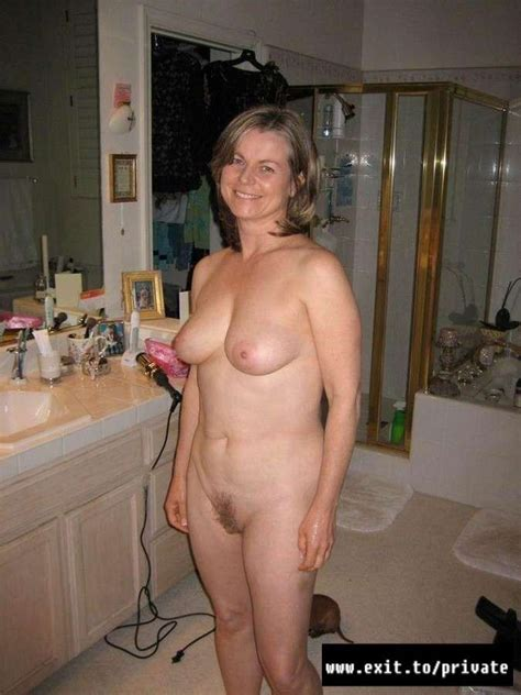 Holiday 2013 Sex Mature Amateur Wives Porn Big Tits Pics