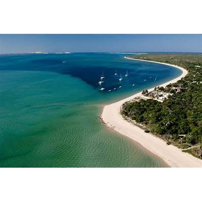 Benguerra Lodge Bazaruto Archipelago Mozambique 9296