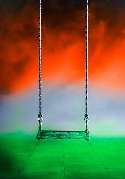 Akash Background by 15 August Hd Background Akash Kumar Ak Independence