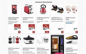 Online Shop De : geht 39 s noch lidl diese muttertags angebote machen sprachlos ~ Buech-reservation.com Haus und Dekorationen