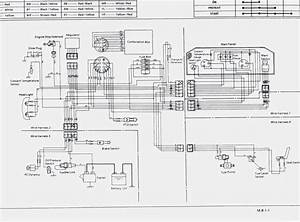 Dash Diagram Key Wiring Free Engine Battery Radio System