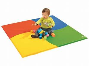 tapis pour bebe With tapis sol bebe creche