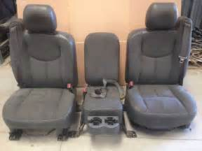 Bench Bucket Seats by Chevy Bench Bucket Seats For Sale Autos Post