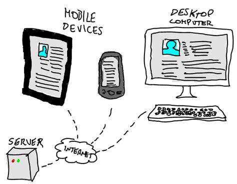 user agent detect javascript mobile read
