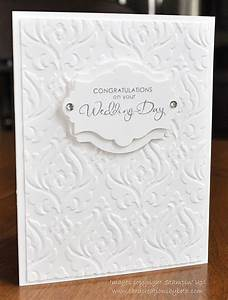 25 best ideas about wedding card verses on pinterest With wedding cards embossing machine