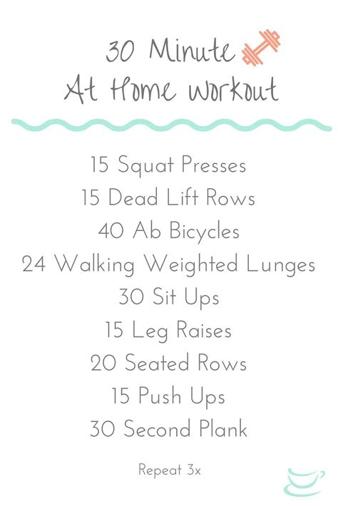 30 Minute At Home Workout by 17 Best Parenting Images On Parenting Parents