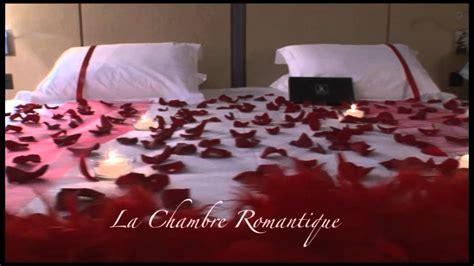 chambre romantique ile de ambiancity com l 39 ambiance romantique de votre hôtel à
