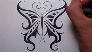 Aztec Warrior Drawings - Drawing Pencil