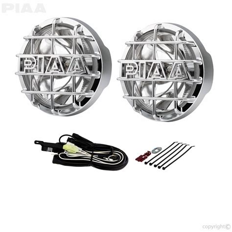 Piaa 520 Wiring Diagram by Halogen L Wiring Diagram Best Images On