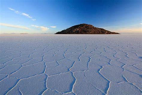 Bolivian Salt Flats Tour | Wanderlusters