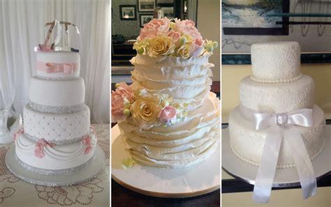 cake diva gauteng troukoeke