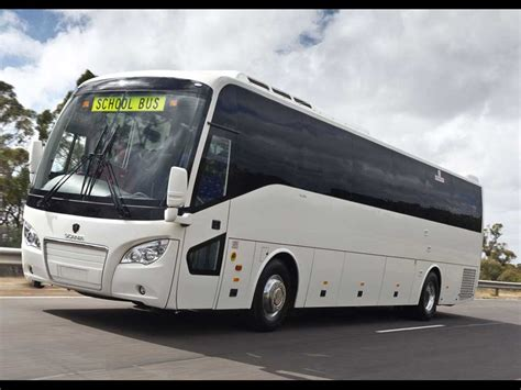 scania   ibx  buses  sale