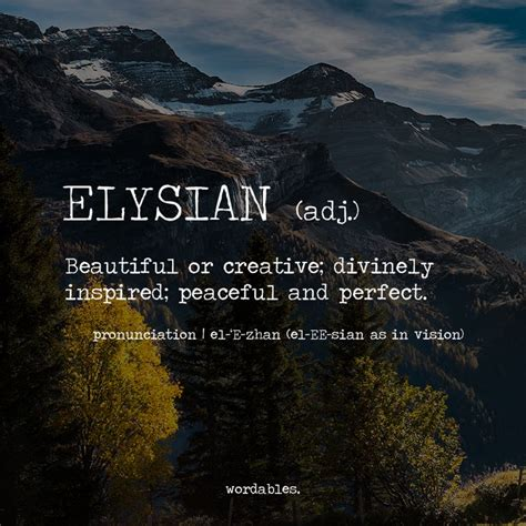 Best 25+ Beautiful Words Ideas On Pinterest  Beautiful Words In English, Words And Word Meaning