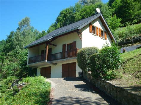 maison a vendre ariege maison 224 vendre en midi pyrenees ariege le port maison charmante avec vue sur les montagnes