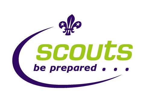 Scouts | Technology Bloggers