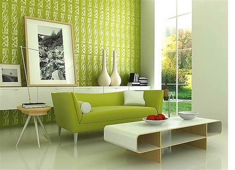 basic difference   living   drawing room