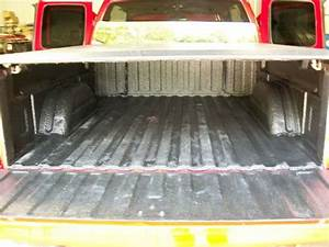 Find Used 2003 Chevrolet Chevy Silverado 1500 Ss Extended