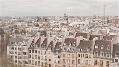 Appartamenti Economici Parigi by Casa Dolce Casa Trovare Un Appartamento A Parigi