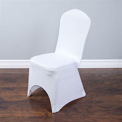 white banquet chair covers black sash wedding cheap canada orlanpress info