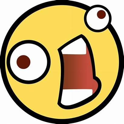 Funny Icon Symbols Icons Vector