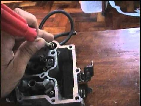 2e engine toyota aisan carburetor replacing jet mpg