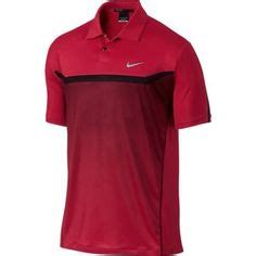 18 Best Nike Golf Tiger Woods Apparel 2013 ideas | golf ...