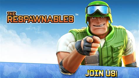respawnables fps special forces mod unlimited