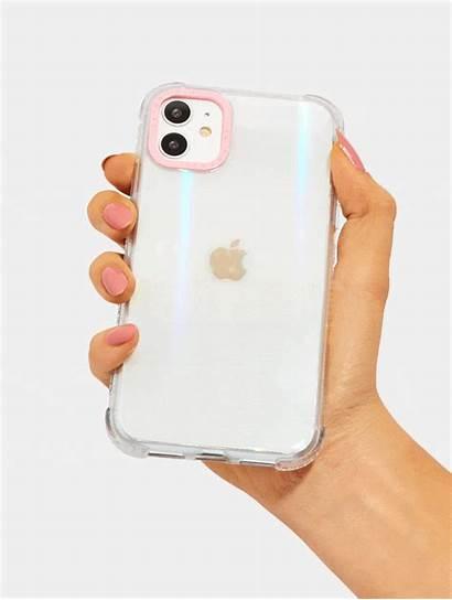 Case Shock Minimal Phone Cases Iphone Skinnydip