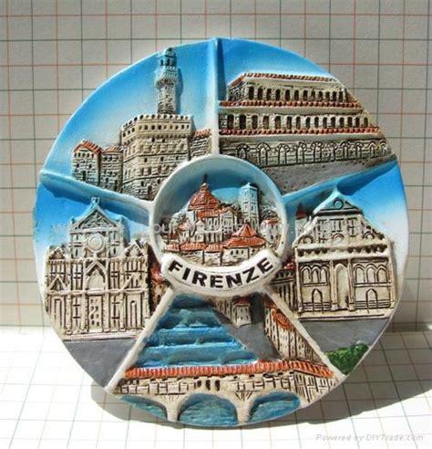 polyresin tourist souvenirs fridge magnet sq sq