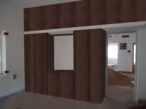 interior fittings for kitchen cupboards bedroom cupboards designs images bedroom cupboards