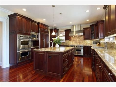 kitchen cabinets and countertops 18 best box bay windows images on garden 5895