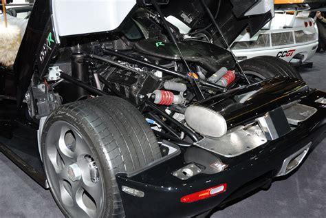 koenigsegg ccx engine bugatti vs koenigsegg engine engines bugatti free engine