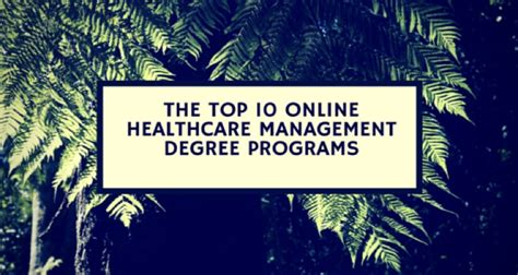 The 10 Best Online Bachelors Of Healthcare Management. Lab Information Systems How To Get Debit Card. Medical Assistant Oath Wynn House Columbus Ga. Ut Student Health Insurance Cdc Flu Report. Insert Digital Signature Fiu Criminal Justice. Prozac And Birth Defects Gator Auto Insurance. Full Coverage Automobile Insurance. California Certified Medical Assistant. Jeep Grand Cherokee V8 Gas Mileage