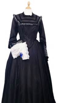 Lady Of The Lamp Florence Nightingale by Florence Nightingale Costume Hire Direct