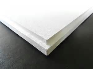 product information for ultima plus by armstrong ceilings