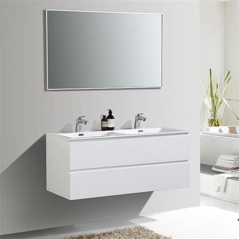 bureau virtuel amu vasque salle de bain design vasque salle de bain design