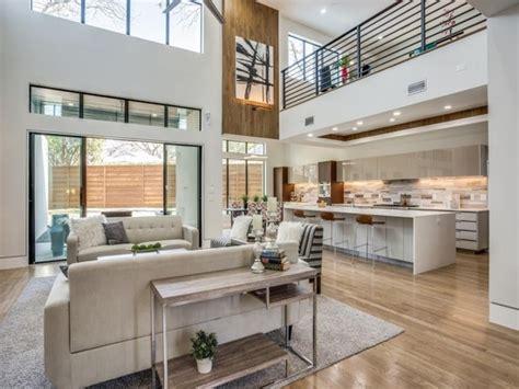 freestyle custom homes irving read reviews   bid