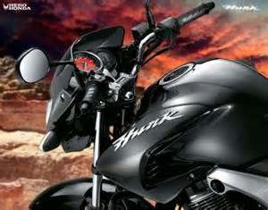 Hero Honda Bike India Price List Motocorp India Price List Autos