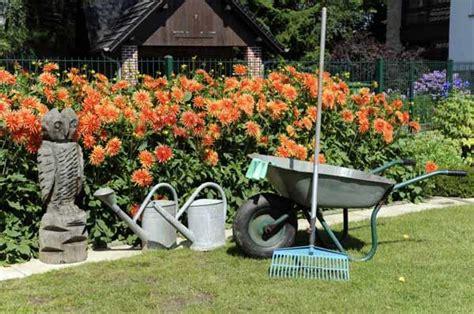 Mietrecht Gartennutzung Pool