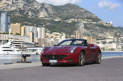 Ferrari california t specs price: 10 Great Cars Nobody Cares About   Top Speed