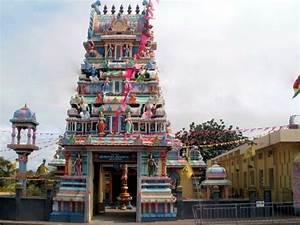 Le Temple De L Automobile : le temple hindou de mah bourg ~ Maxctalentgroup.com Avis de Voitures