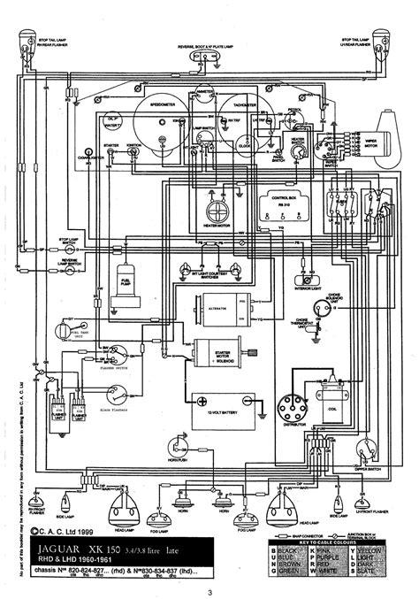 Amplifier Wiring Diagram Free Download Car Bmw