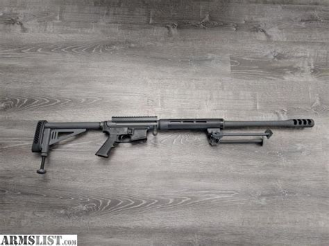 50 Bmg For Ar 15 For Sale by Armslist For Sale Ar50 50 Bmg
