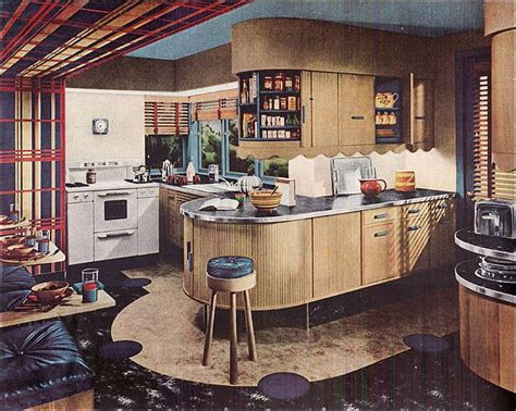 designer kitchen appliances 3223 best vintage mid century design ideas images on 3223