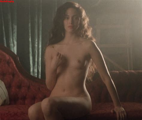 Jessica Chastain Nude Leaked Photos Naked Body Parts Of